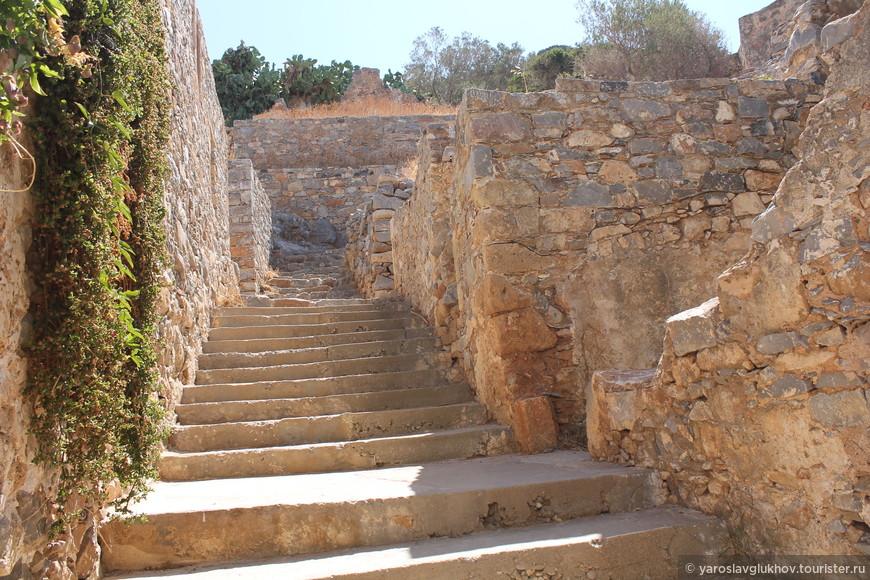 Крит 1209.jpg