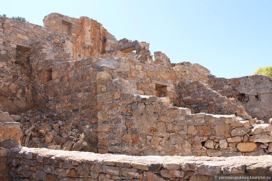 Крит 1212.jpg