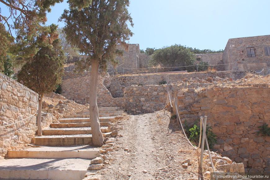 Крит 1216.jpg