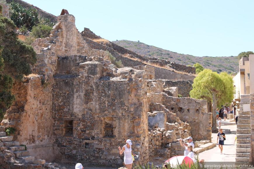 Крит 1221.jpg