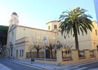 1280px-Església_parroquial_de_Santa_Maria_del_Mar_(Salou)_-_3.jpg