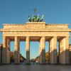 Бранденбургские ворота - Экскурсии в Берлине