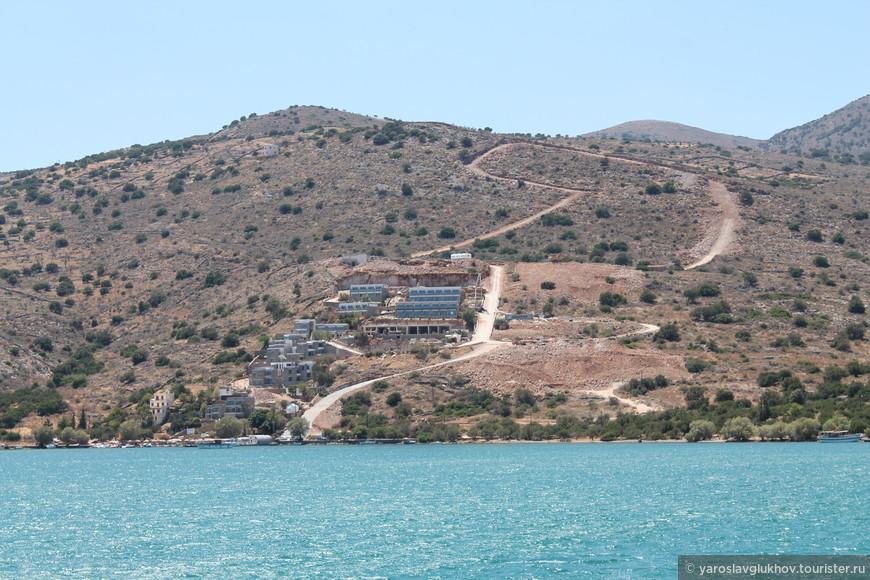 Крит 1468.jpg