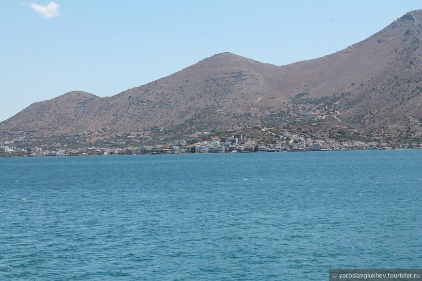 Крит 1473.jpg