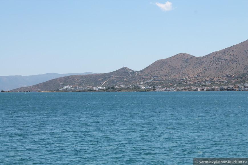 Крит 1474.jpg