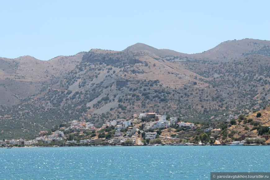Крит 1482.jpg