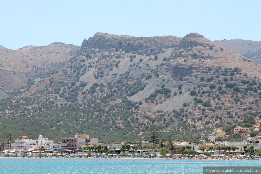 Крит 1492.jpg