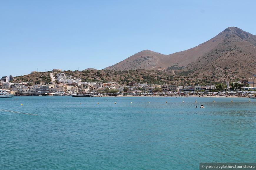 Крит 1505.jpg