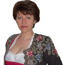 Титова Светлана (reisebuerogold)