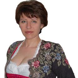 Светлана Титова