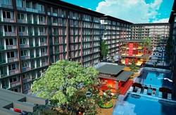 В Паттайе построят недорогое жилье премиум-класса