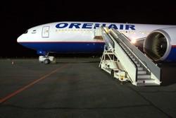 Orenair стала самой убыточной дочерней структурой «Аэрофлота»