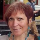 Зинченко Ирина (zirina13)