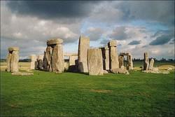 Пирамиды, Стоунхендж, Париж и Венеция вошли в список главных разочарований туристов