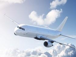 Цены на перелеты по России вырастут во второй половине 2015 года