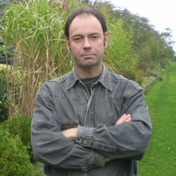 Денис Ковинский