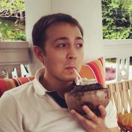 Андрейченко Иван (user67810)