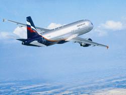 «Аэрофлот» отменил веб-тарифы