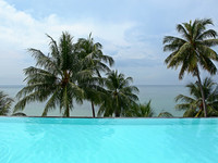 Остров Ко Чанг (Тайланд)