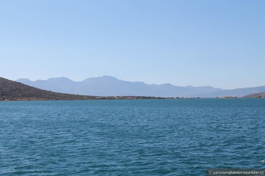 Крит 1143.jpg