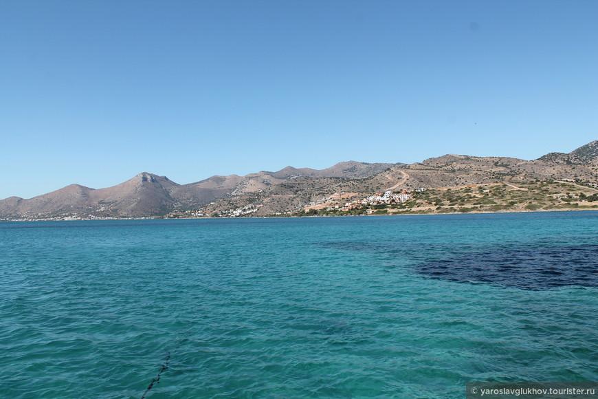 Крит 1176.jpg