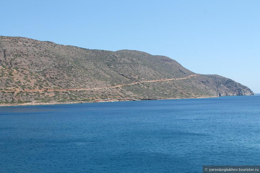 Крит 1327.jpg