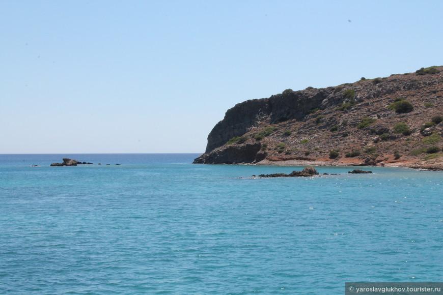 Крит 1372.jpg