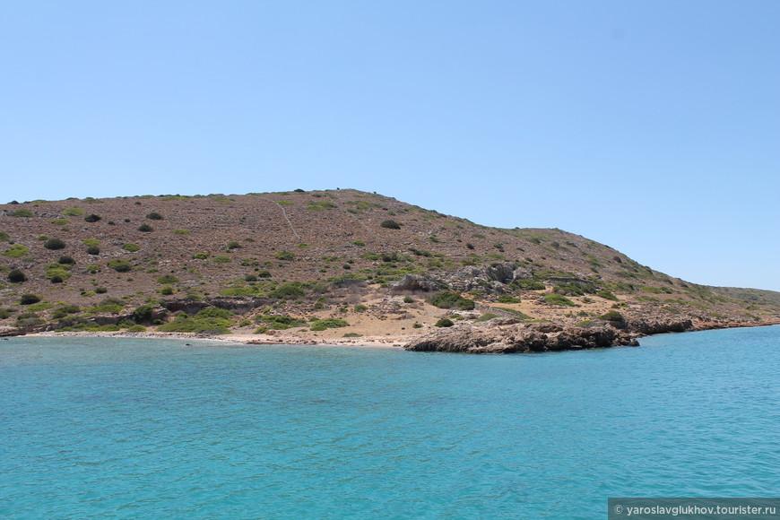 Крит 1380.jpg