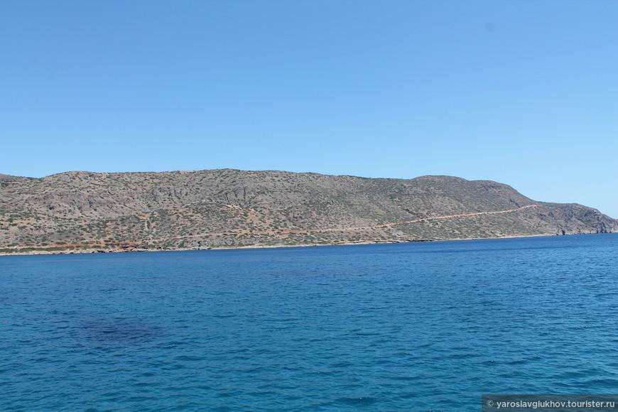 Крит 1392.jpg