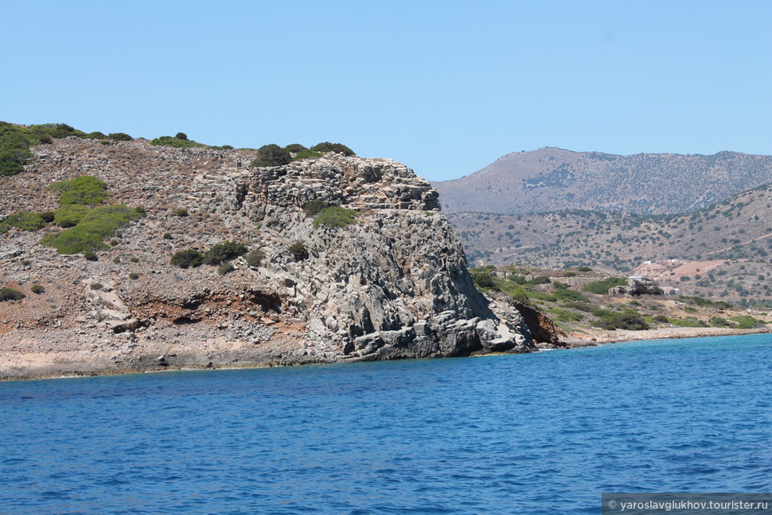 Крит 1397.jpg