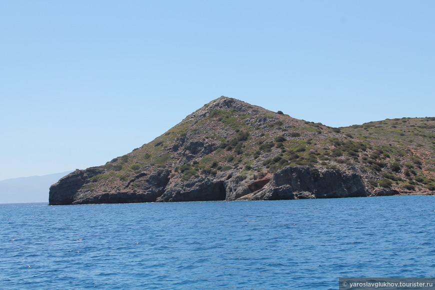 Крит 1400.jpg