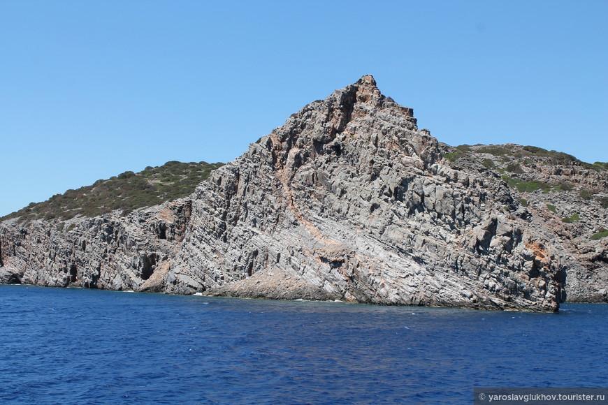 Крит 1416.jpg
