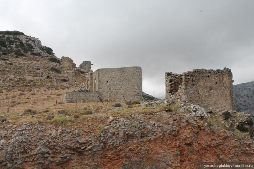 Крит 1995.jpg