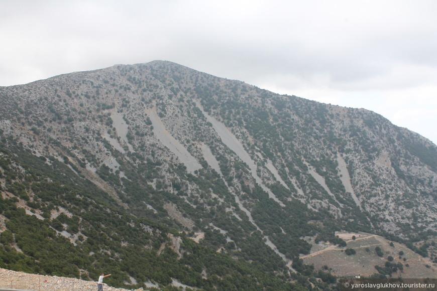 Крит 1998.jpg