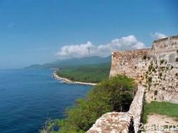 Сын Че Гевары предлагает туристам туры на мотоциклах по Кубе