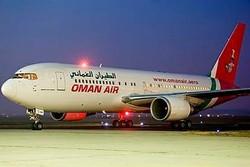 Национальная авиакомпания Омана запустит регулярный рейс из Москвы в Маскат
