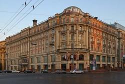 Москомтуризм: Все больше москвичей выбирают празднование Нового года в отелях
