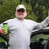 C Удовольствием буду Вашим гидом в Стокгольме на автомобиле! !Звоните, Пожалуйста!! и обсудим!
