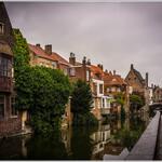 Фламандский регион, Бельгия