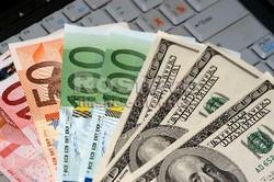 Туроператоры из-за роста курса валют начали требовать от клиентов доплату за поездки