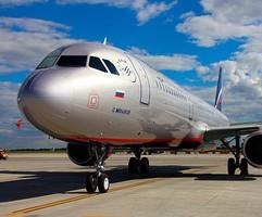 «Аэрофлот» отказался от 11 маршрутов