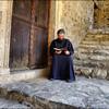 Монастырь Иоанна Лампадиста (Ламбадиста), Троодос