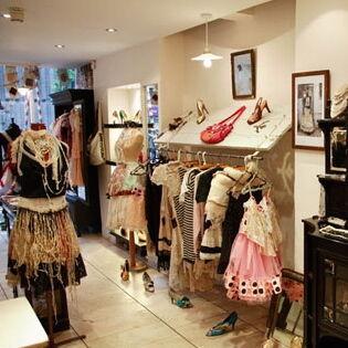 Шоппинг в Лондоне 2019 — адреса магазинов и рынков, отели для шоппинга в  Лондоне на Туристер.ру e8560342a71