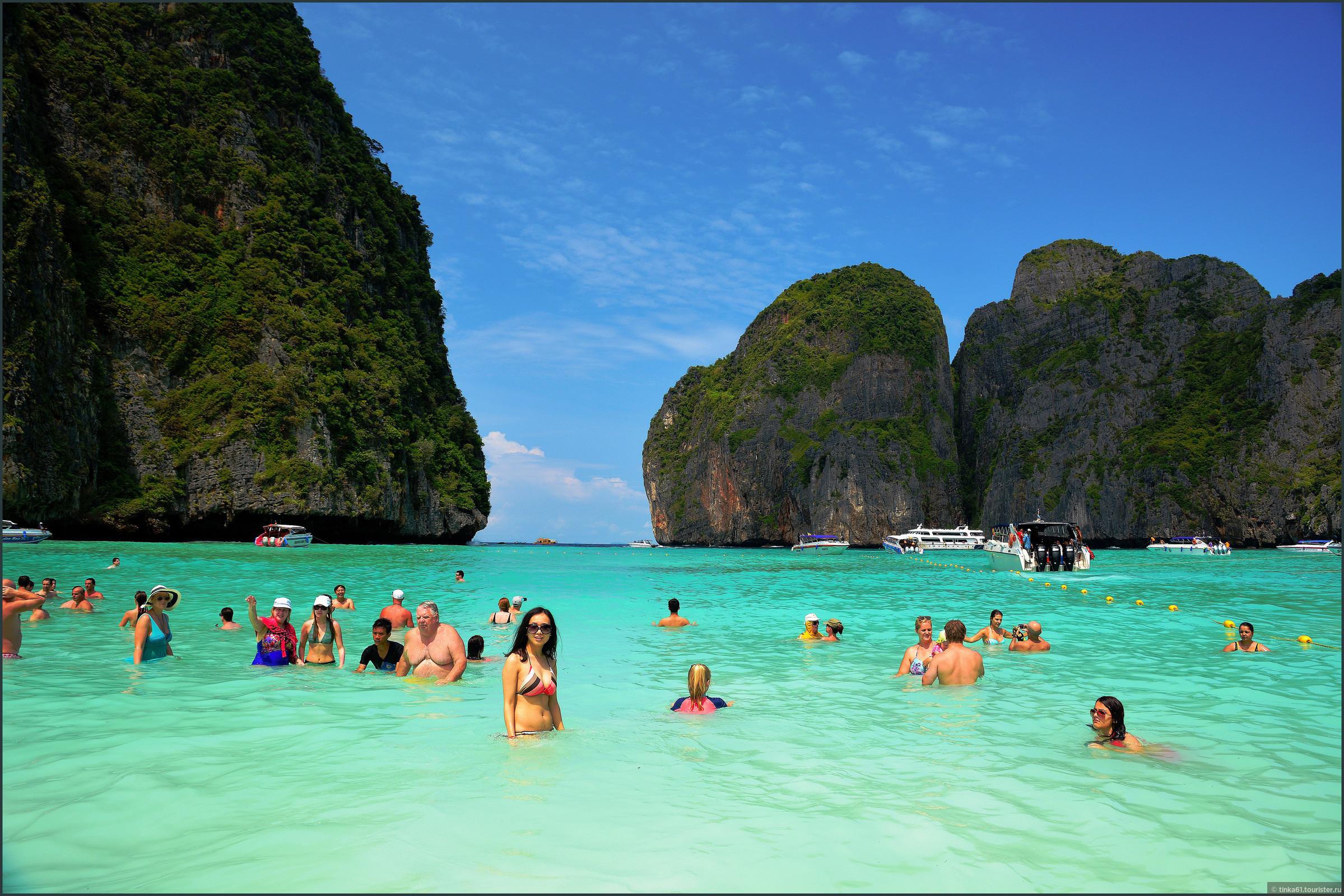Отдых в тайланде пхукет цены