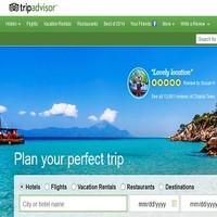 TripAdvisor оштрафован на 500 тысяч евро за поддельные отзывы