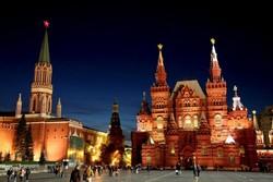 Москомтуризм: Иностранных туристов в столице станет больше с 2016 года