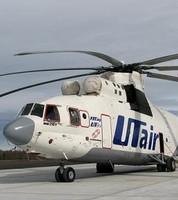 «Альфа-банк» согласился повременить с арестом имущества UTair