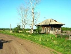 В Омской области туристы могут пройти путем каторжан