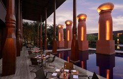 World Luxury Hotel Awards назвала лучшие отели