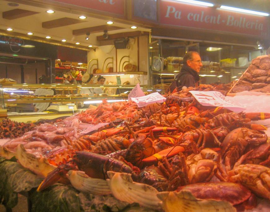 рынок молюски.jpg